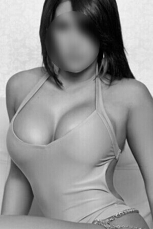 Greater Noida escort Service